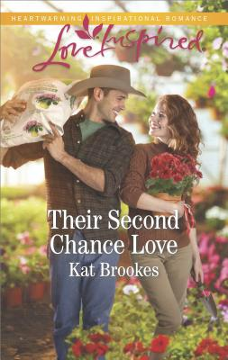 Image for Their Second Chance Love