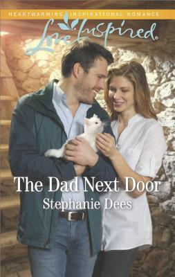 Image for The Dad Next Door