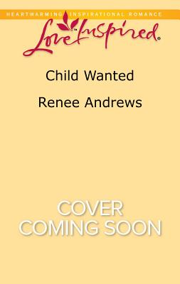 Image for Child Wanted