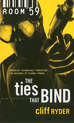 Image for The Ties That Bind (Room 59)