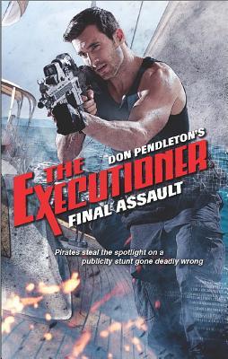 Image for Final Assault