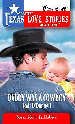 Image for Daddy Was A Cowboy