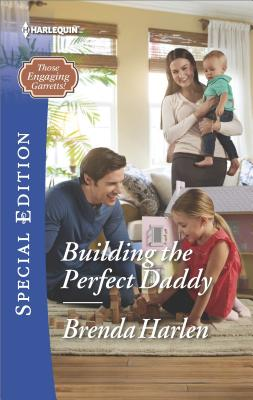 Image for Building the Perfect Daddy (Those Engaging Garretts!)