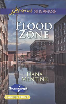 Image for FLOOD ZONE