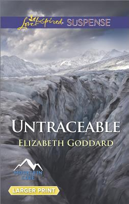 Image for Untraceable (Mountain Cove)