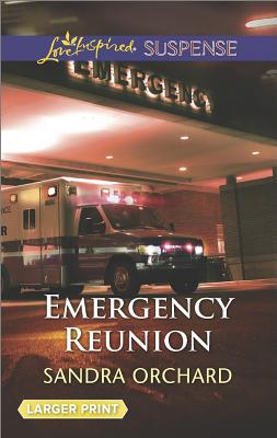 Image for EMERGENCY REUNION