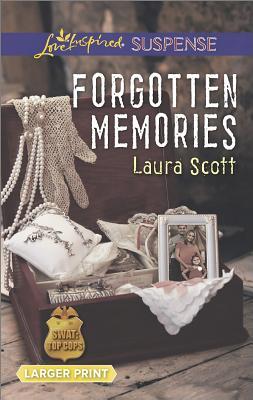 Image for Forgotten Memories (SWAT: Top Cops)