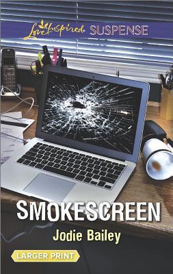 Image for Smokescreen