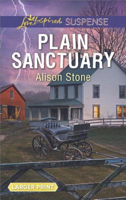 Image for Plain Sanctuary