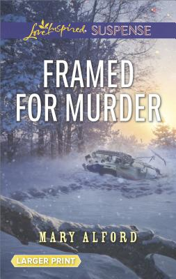 Image for Framed for Murder