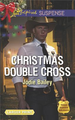 Image for CHRISTMAS DOUBLE CROSS