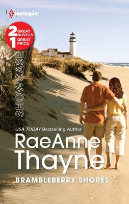 Image for Brambleberry Shores: The Daddy Makeover His Second-Chance Family (Harlequin Showcase)