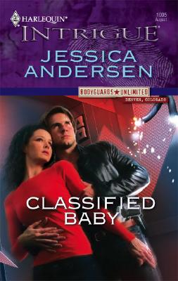 Image for CLASSIFIED BABY