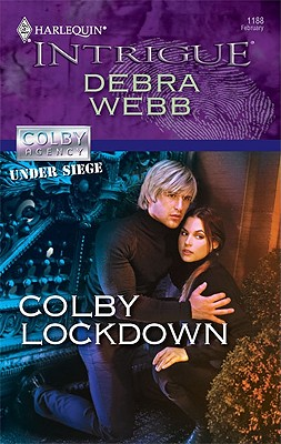 Image for Colby Lockdown