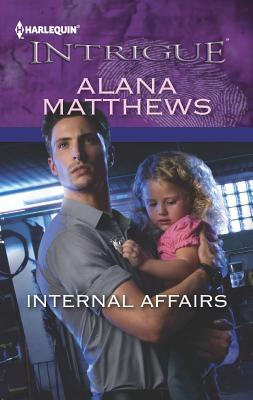 Image for INTERNAL AFFAIRS