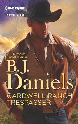 Image for Cardwell Ranch Trespasser