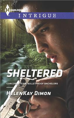 Image for SHELTERED