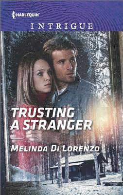 Trusting a Stranger, Melinda Di Lorenzo