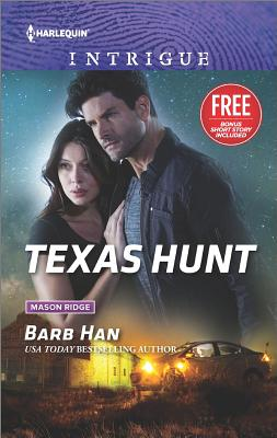Texas Hunt (Mason Ridge), Barb Han