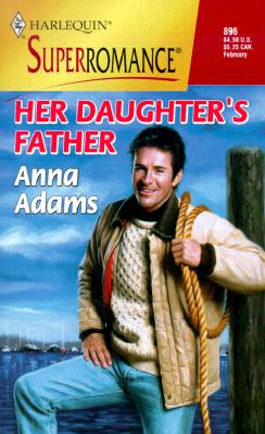 Image for Her Daughter's Father