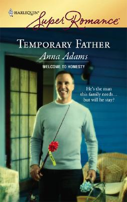Image for Temporary Father