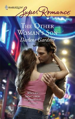 Image for The Other Woman's Son (Harlequin Superromance)