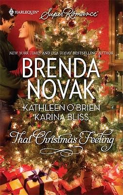 Image for That Christmas Feeling (Anthology)