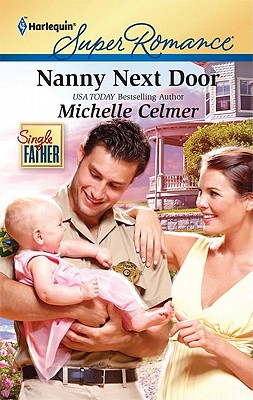 Image for Nanny Next Door (Harlequin Superromance)
