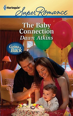 Image for BABY CONNECTION, THE