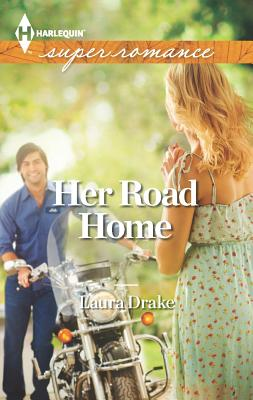 Image for Her Road Home