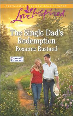 Image for The Single Dad's Redemption  [Love Inspired]
