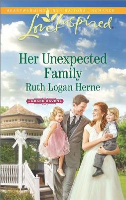 Image for Her Unexpected Family
