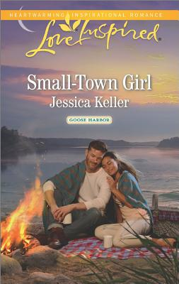 Image for SMALL TOWN GIRL