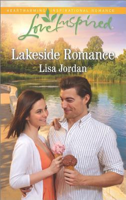 Image for Lakeside Romance