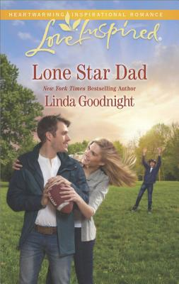 Image for Lone Star Dad