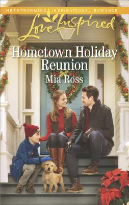 Image for Hometown Holiday Reunion (Oaks Crossing)