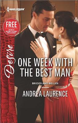 Image for One Week with the Best Man: An Anthology (Brides and Belles)
