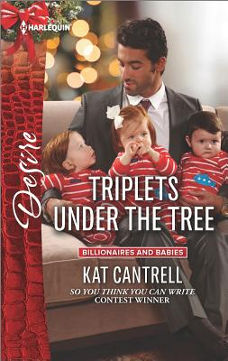 Image for Triplets Under the Tree