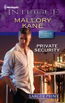 Image for Private Security