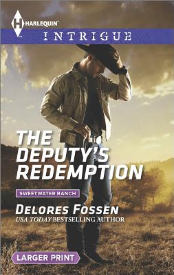 Image for The Deputy's Redemption (Sweetwater Ranch)