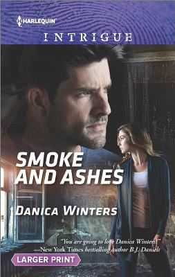 Image for Smoke and Ashes