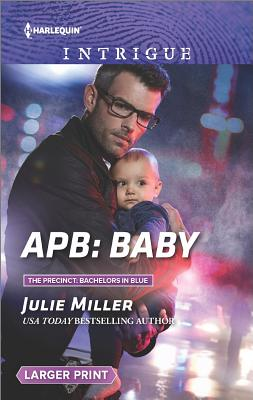 Image for APB: Baby