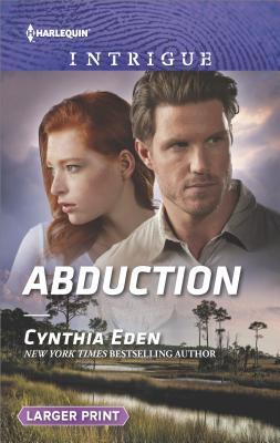 Abduction (Killer Instinct), Cynthia Eden