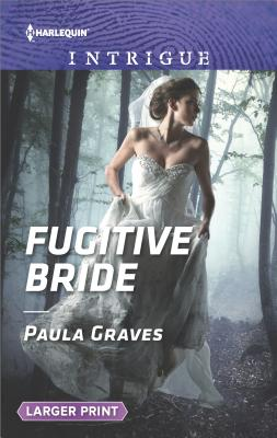 Image for Fugitive Bride (Campbell Cove Academy)