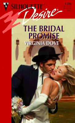 Image for The Bridal Promise