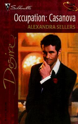 Occupation: Casanova, Alexandra Sellers