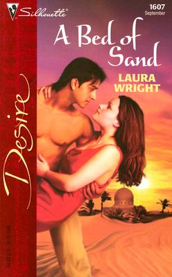 Image for A Bed Of Sand (Desire)