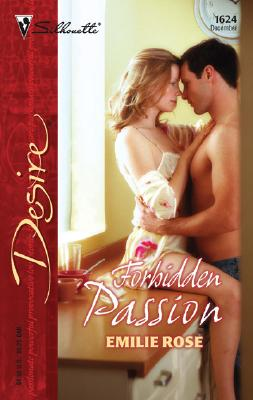 Image for Forbidden Passion (Desire)