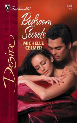 Image for Bedroom Secrets (Silhouette Desire)