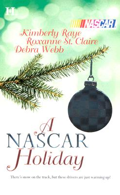 Image for A NASCAR Holiday